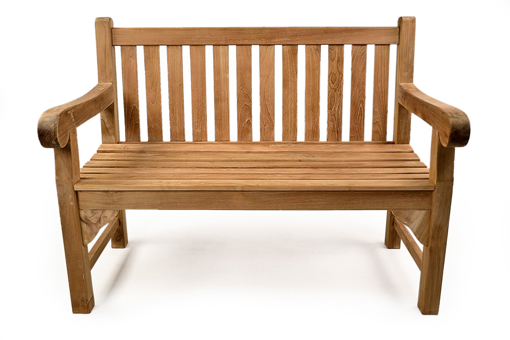 ... Bench Plans also Wooden Log Bench Plans Plans Free Download. on rustic