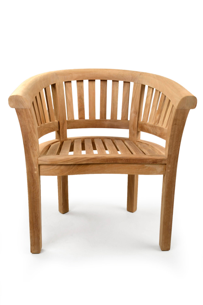 Grade A Teak Patio Furniture Images Why Outdoor Dining Sets Made Of Wood Are The Best