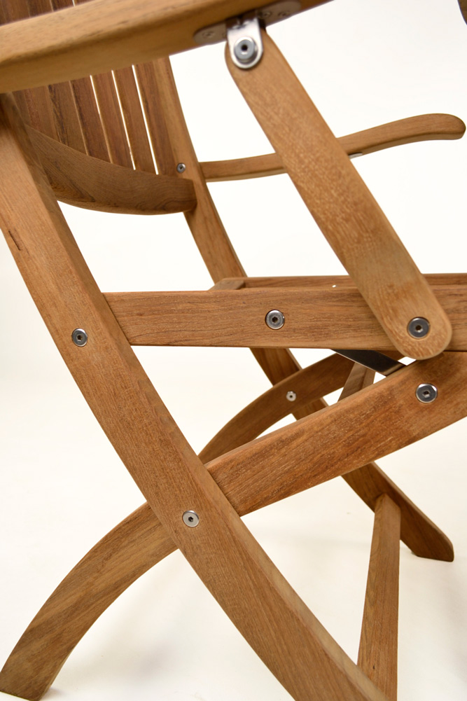 teak garden chairs with arms 28 images santana teak  : york folding arm chair big2 from wallpapersist.com size 667 x 1001 jpeg 172kB