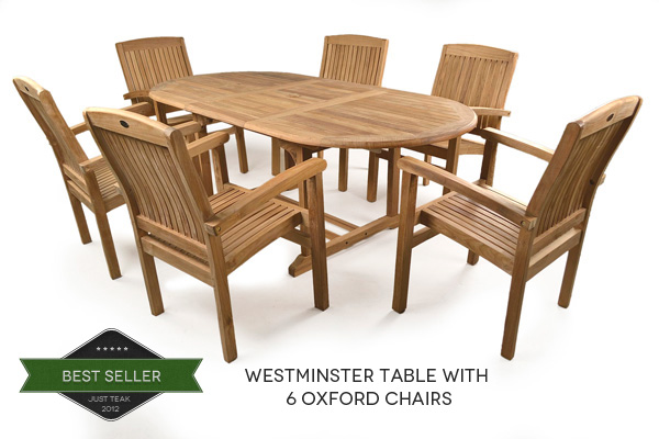 Teak garden furniture sets from Just Teak. Teak Garden Furniture   Teak Tables   Teak Chairs   Teak Benches